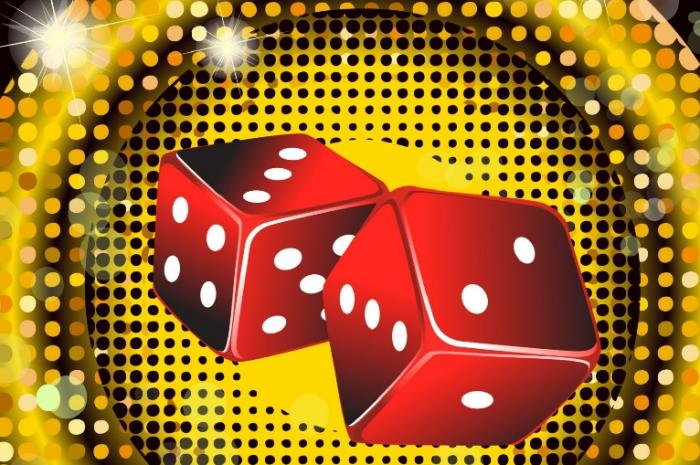 Das beste casino casino lasvegascasinomaniacom online roulette